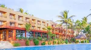 hotel jardin savana dakar plateau book your hotel now