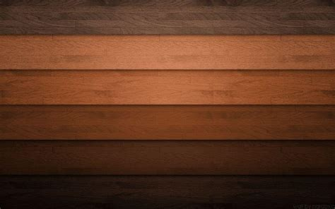 covering wood paneling wallpaper to cover wood paneling hd wallpapers blog