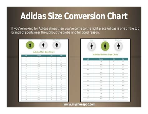 shop your favorite shoes with the of shoe size conversion chart