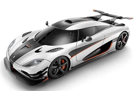 Koenigsegg Official Website Official Koenigsegg Agera 1 1 Is Here All 1 360 Hp And