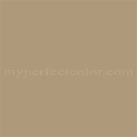 color v0310a hazelnut match paint colors myperfectcolor