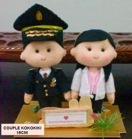 Harga Boneka Wisuda Yang Kecil kabowi produsen boneka wisuda plakat souvenir graduation