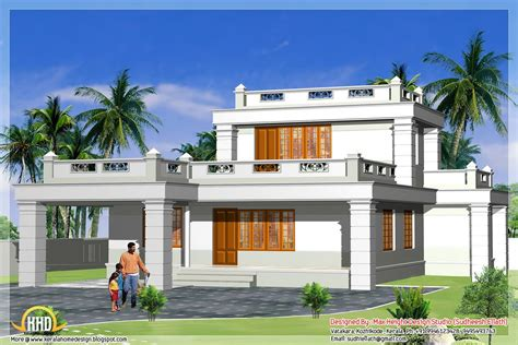 Small House Elevation Photos In India Photo Gallery