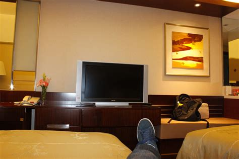 Which Is Better Rooms To Go Or City Furniture - review my shangri la hotel harbin experience intrepid