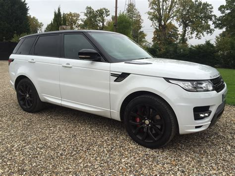 range rover autobiography rims hire a range rover anywhere in the uk range rover hire