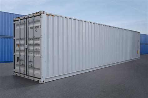 40 foot storage container for sale high cube container high cube containers for sale australia