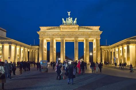 cities in germany what are the cities in germany citymetric