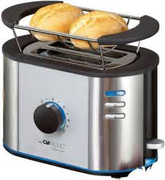 Automatic Toaster Toasters Trends In Home Appliances Page 3