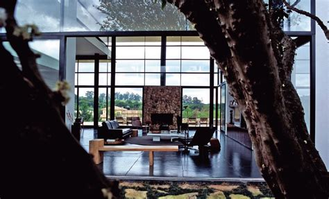 casa mantovani arquivo para arquitetura p 225 3 de 7 casanovah