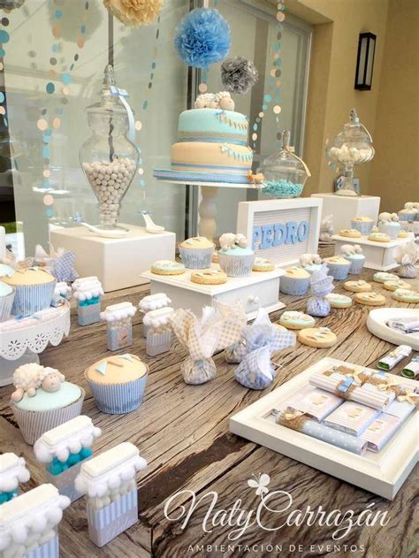 table for baby shower best 25 baby showers ideas on