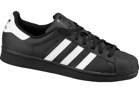 Adidas Superstar Lokal sports shoes wholesale nike adidas sneakers shop