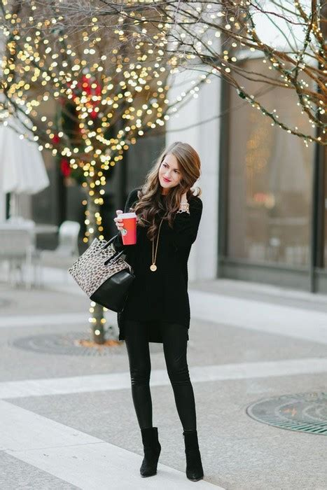 cute christmas outfits on pinterest christmas outfits cute christmas outfits glam sugar