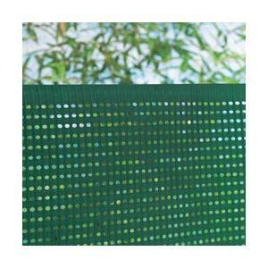 Brise Vue Pas Cher 454 by Palissade En Plastique Comparer 169 Offres