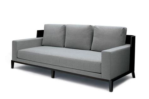 high end couch brands christian liaigre