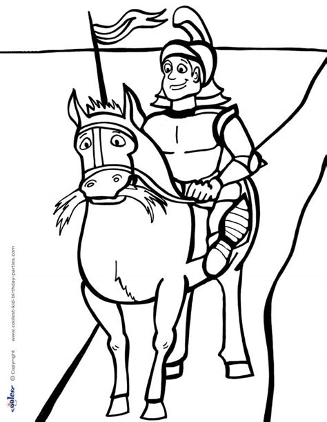 coloring page of a knight s shield knight shield colouring pages clipart best clipart best
