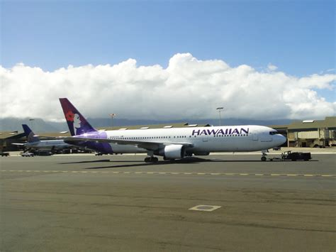 airfare to hawaii money saving for travel to