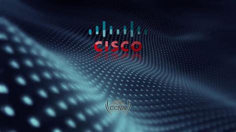 Cisco Background Check Logos Cisco Wallpaper 34022