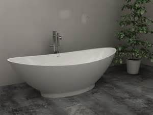 Antique Bathtub For Sale Baignoire Design