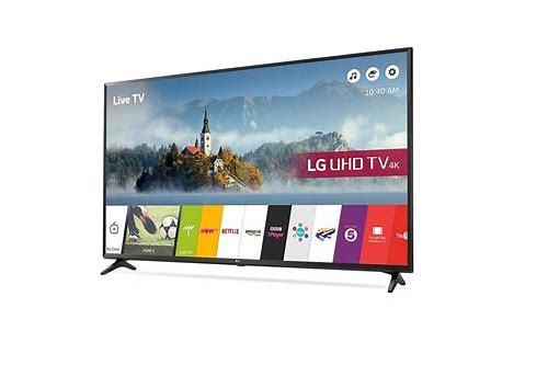best tv deals online