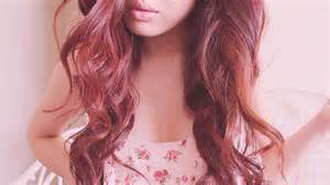 to hair color how to dye your hair at home drugstore hair dye youtube