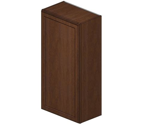 w2136 wave hill wall cabinet w2142 wave hill wall cabinet kitchen cabinets