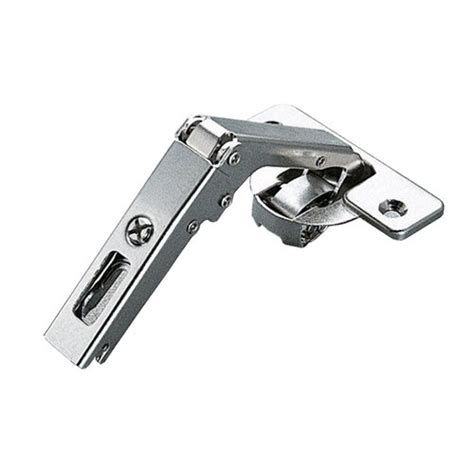salice self closing pie corner hinge c2pya99