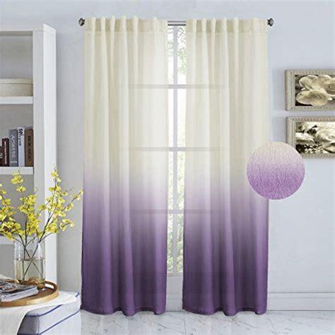 956 Best Images About Curtain On Pinterest Window Plum Kitchen Curtains