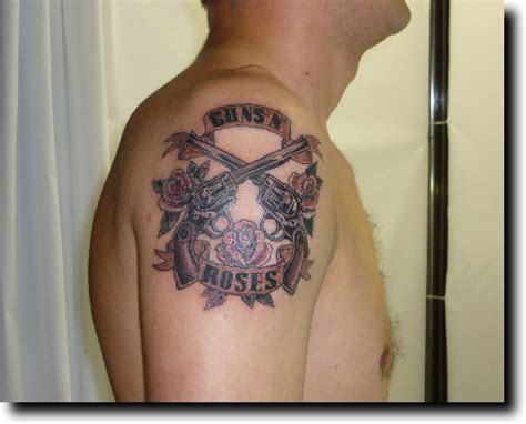 tattoo removal detroit best laser removal near me