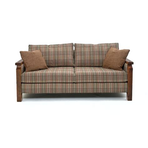 heritage furniture sofa heritage sofa green gables