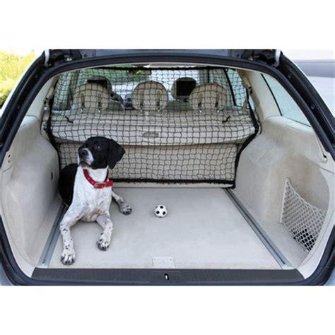 porta cani per auto griglia int auto divisori e re speedup