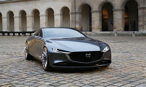 xc3 mazda prix des voitures neuves en tunisie mazda