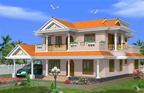 building your home building a house design ideas 2018 house plans and home