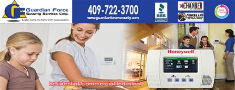 burglar alarms beaumont alarms home