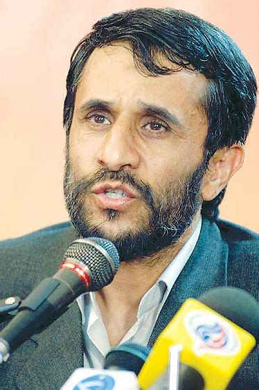 mahmoud ahmadinejad file mahmoud ahmadinejad june 21 2005 png wikimedia