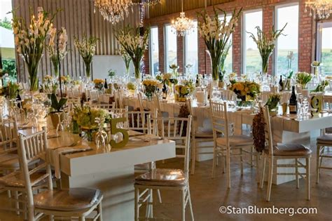 rustic wedding venues south the barn country wedding venues eastern cape wedding venues