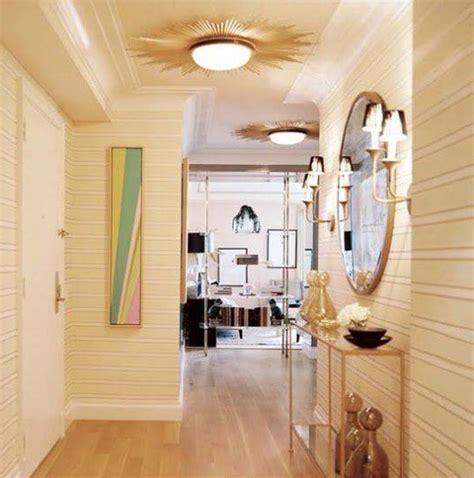 flush mount entry light foyer lighting fixtures flush mount home lighting design