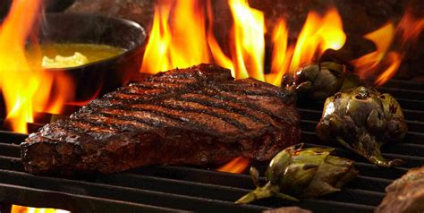 Image Grille by Plaza Grill Arcata Ca 780 7th Arcata Ca