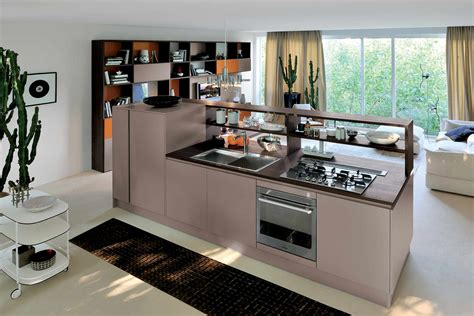 orsolini cucine veneta cucine go la cucina oltre la contemporaneit 224