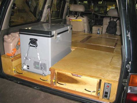 images  suv  rv conversion  pinterest