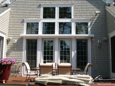 awning companies in massachusetts awning companies in massachusetts 28 images dorchester