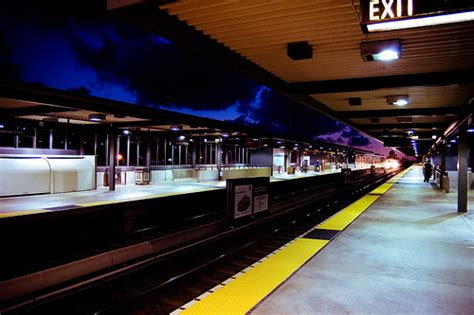 which bart stations have bathrooms which bart stations have bathrooms 28 images 16th st