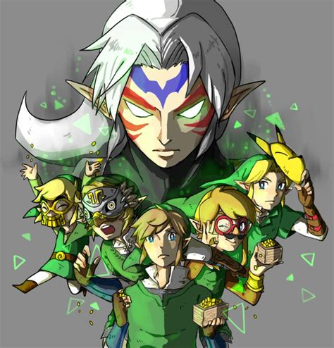 the legend of the minish cap phantom hourglass legendary edition the legend of legendary edition the legend of the minish cap phantom hourglass