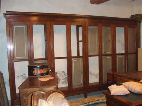 librerie parma librerie ferraglia antichita parma antiquariato