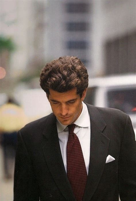 jfk jr jfk jr stuff about people i love pinterest