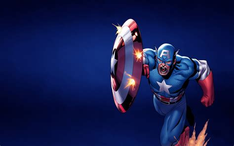 captain america 2 wallpaper download super heroes wallpapers hd desktop backgrounds page 7