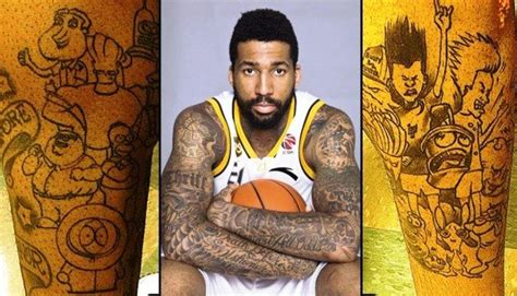wilson chandler tattoos wilson chandler s 11 tattoos their meanings guru
