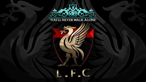 3d Liverpool wallpapers logo liverpool 2017 wallpaper cave