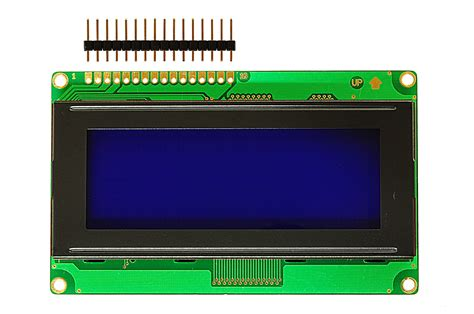 Lcd New new optically rewritable lcds can retain their display without continuous electricity
