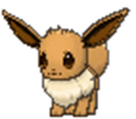 gif format resolution image eevee gif gif animal jam wiki fandom powered