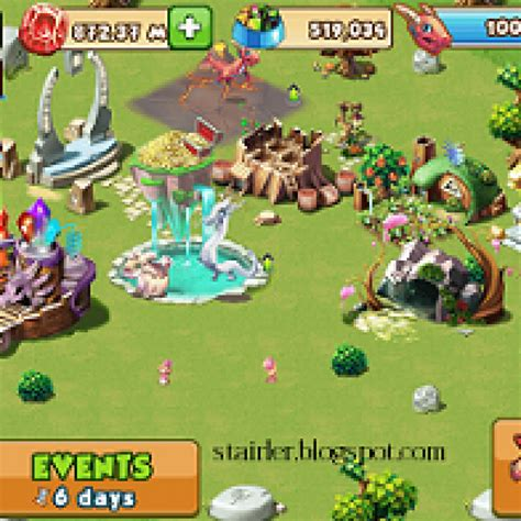 game dragon mania mod jar download game dragon mania mod untuk java download dragon